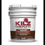 Behr Process Corporation - KILZ COMPLETE®