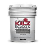 Behr Process Corporation - KILZ MAX® Clear