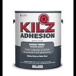 Behr Process Corporation - KILZ® ADHESION Bonding Primer