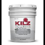 Behr Process Corporation - KILZ® KLEAR™