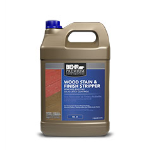 Behr Process Corporation - BEHR PREMIUM® Wood Stain & Finish Stripper No. 64