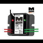 Maximum Controls - Miller Edge GEM-104 Gate Edge Sensing Module