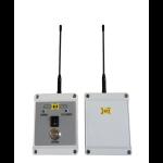 Maximum Controls - Max Wireless Push Button