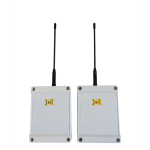 Maximum Controls - Max Wireless RS-485 Pair