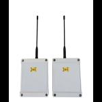 Maximum Controls - Max Wireless Relay Pair