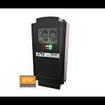 Maximum Controls - EMX IRB-RET - Universal Retroreflective Photoeye
