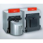 Viessmann Manufacturing Company (U.S.) Inc. - Vitorond 200 Oil-/Gas-Fired Boiler