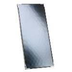 Viessmann Manufacturing Company (U.S.) Inc. - Vitosol 100-F Flat Plate Solar Collector