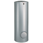 Viessmann Manufacturing Company (U.S.) Inc. - Vitocell 100-V Single Coil Domestic Hot Water (DHW) Tank