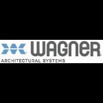 R & B Wagner, Inc.