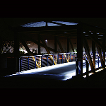 R & B Wagner, Inc. - Lumenrail® LED Light Sticks