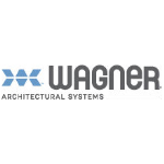 R & B Wagner, Inc. - Bolts for Glass Assembly