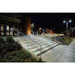 R & B Wagner, Inc. - Lumenpod™ 28 Hand Rail Point Source Light