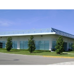 Perfection Architectural Systems, Inc. - Suspended Canopies