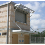 Perfection Architectural Systems, Inc. - Sunshades
