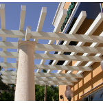 Perfection Architectural Systems, Inc. - Trellises