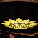 Stromberg Architectural Products - Ceilings