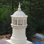 Stromberg Architectural Products - Chimney Caps