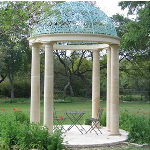 Stromberg Architectural Products - Gazebos