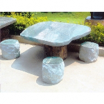 Stromberg Architectural Products - Tables