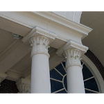 Stromberg Architectural Products - Architectural Columns