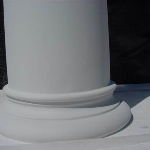 Stromberg Architectural Products - Plinths