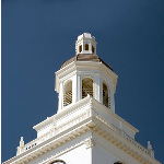 Stromberg Architectural Products - Cupolas