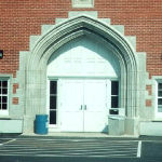 Stromberg Architectural Products - Door Surrounds