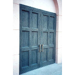 Stromberg Architectural Products - Doors