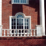 Stromberg Architectural Products - Window Surrounds