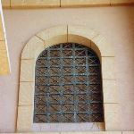 Stromberg Architectural Products - Grates
