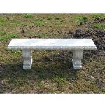 Stromberg Architectural Products - Benches