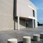 Stromberg Architectural Products - Bollards
