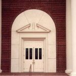 Stromberg Architectural Products - Entryways