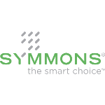 Symmons Industries, Inc.