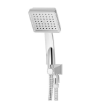 Symmons Industries, Inc. - Symmons Hand Shower