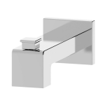Symmons Industries, Inc. - Symmons Duro® Diverter Square Tub Spout