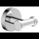 Symmons Industries, Inc. - Symmons Dia® Double Robe Hook - 353DRH