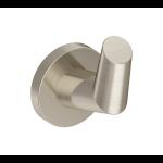 Symmons Industries, Inc. - Design Studio™ Creations (formerly Naru®) Robe Hook - 413RH-STN