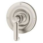 Symmons Industries, Inc. - Museo® Valve and Trim - 5300-STN