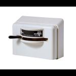 Symmons Industries, Inc. - Laundry-Mate® Washing Machine Valve - W-500-B