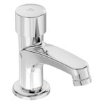 Symmons Industries, Inc. - Metering Faucet - SLS-7000