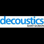 Decoustics