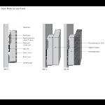 Decoustics - Reflective Acoustical Wall Panels