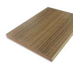 Decoustics - Decoustics - Rondolo Acoustical Micro-Perforated Wood Ceiling and Wall Panels
