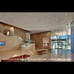 Decoustics - Ceilencio Ceiling Suspension System