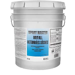 Dulux Paints - Spraymaster Interior Alkyd Paint