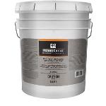 Dulux Paints - Perma-Crete Color Seal Concrete Stain