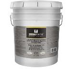 Dulux Paints - Perma-Crete LTC Concrete Block Surfacer/Filler