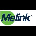 Melink Corporation